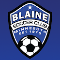 Blaine Soccer Club icon
