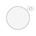Dot™ TV icon