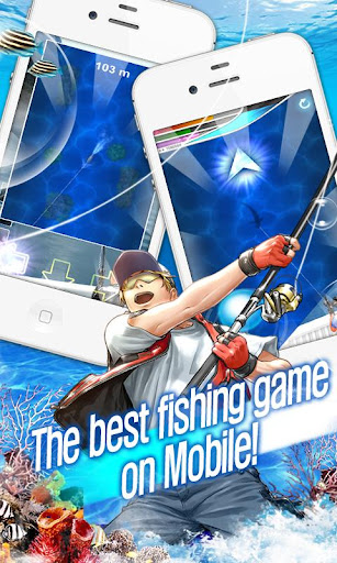 Extreme Fishing 2 PLUS