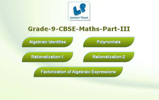 Grade-9-CBSE-Maths-Part-3