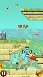 Tiki Towers 2: Monkey Republic Screenshot 6