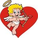 Piropos de Amor icon