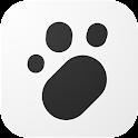 iThemeKey - 한글 키보드 테마 icon