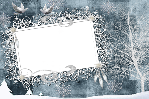 Frozen Winter Photo Frames On Google Play Reviews Stats