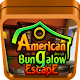 Escape Games 636 v1.0.0