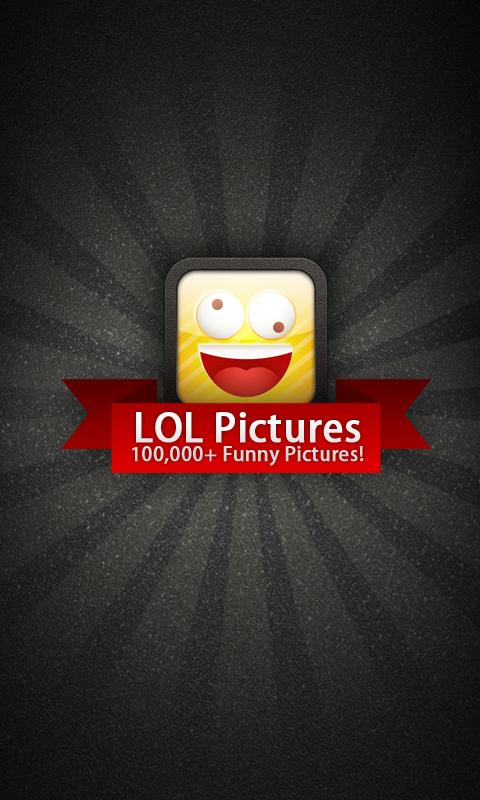 LOL Pictures- screenshot