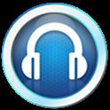 Globe Ringback Tone icon