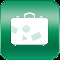 App Travel'r APK for Kindle