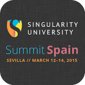 Singularity Summit Spain