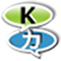 Japanese Name Converter 1.0