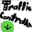Traffic Controller logo