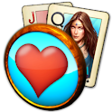 Hardwood Hearts icon