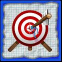 Paper Archer icon