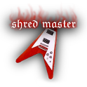 Shred Master icon