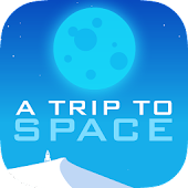 A Trip To Space