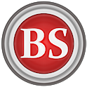 Börssnack icon