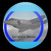 Defence News Australia