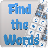Find The Words HD