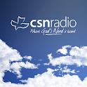 CSN International icon