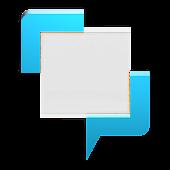 Shafaff(beta) شفاف
