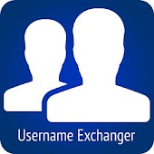 KIk Username Exchanger