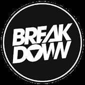 Breakdown Generator