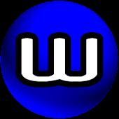 Word Drop Pro