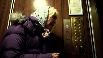 Elevator Part 1
