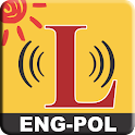U-Learn Polish Teacher icon