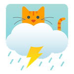 Weather Whiskers App & Widget v2.7.1