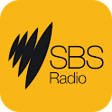 SBS Radio icon