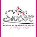 Swerve Salon & Spa icon
