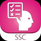 SSC Test