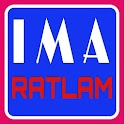 IMA Ratlam icon