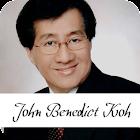 John Koh Property icon
