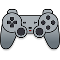 zPSX3z for Android icon