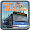 City Bus Simulator 3D 1.2 Apk