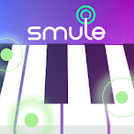 Magic Piano by Smule apk thumbnail