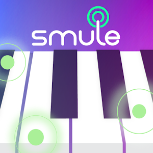 Magic piano by smule android apps on google play Magic app
