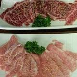 燒肉天國(新店店)