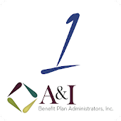 A & I Benefit Plan Admin, Inc.