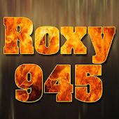 ROXY945