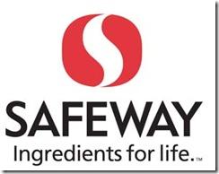 Safeway-722457[1]