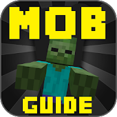 MOB Guide: Minecraft Mobs