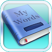 MyWords-MyDictionary