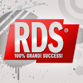 App RDS 100% Grandi Successi APK for Kindle