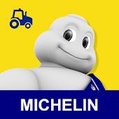 MICHELIN AXIOBIB Discovery