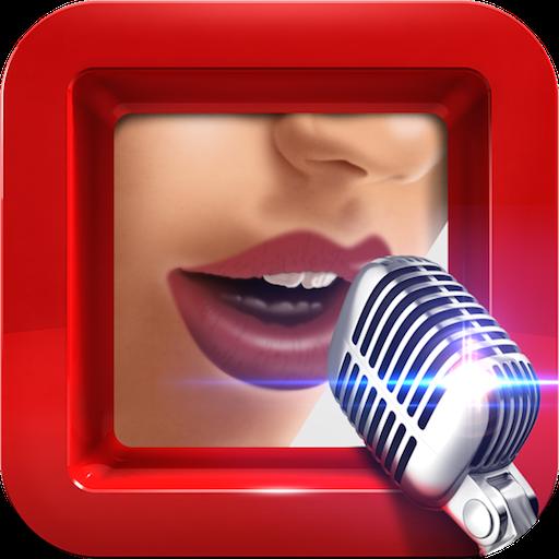 Karaoke Việt LOGO-APP點子