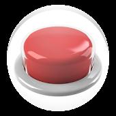 Epic Button