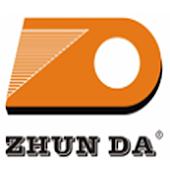 Zhunda Woodworking MachineryHD